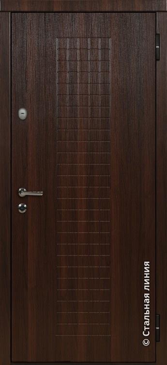 купить входную дверь на 70