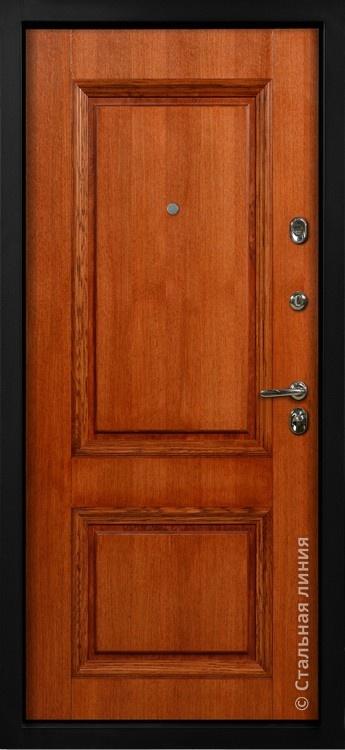 дверь улица дом входная купить